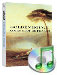 The Golden Bough Vol. 1 : Chapter 4, Par... Volume 1: Chapter 4, Part 3, Magic and Religion by James George Frazer