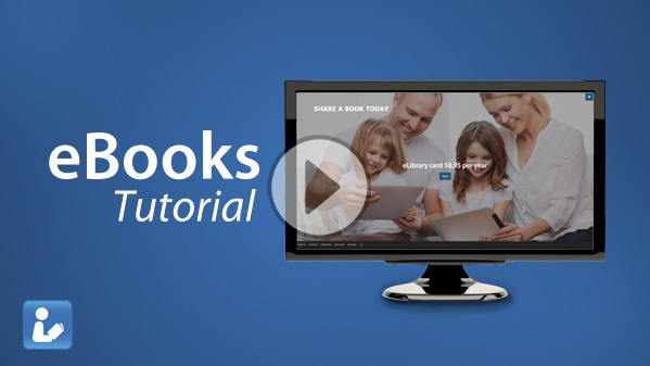 How-To Tutorials: Download eBooks to You... by World Public Library